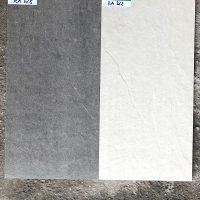 Gach-pancera-3060-RA-322