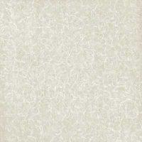 Gach-Viglacera-5050-KM517