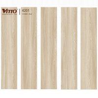 Gach-Vitto-1580-4201