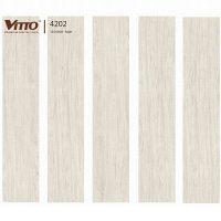 Gach-Vitto-1580-4202