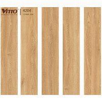 Gach-Vitto-1580-4204