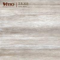 Gach-Vitto-3030-2B303