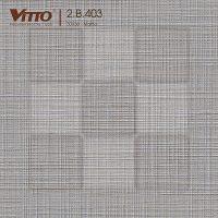 Gach-Vitto-3030-2B403