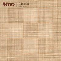 Gach-Vitto-3030-2B404
