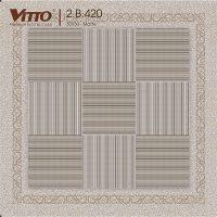Gach-Vitto-3030-2B420