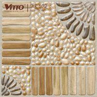 Gach-Vitto-5050-2K522