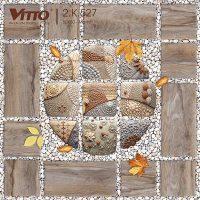 Gach-Vitto-5050-2K527