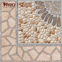 Gach-Vitto-5050-2K528