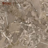 Gach-Vitto-8080-3M802