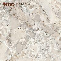 Gach-Vitto-8080-3M803