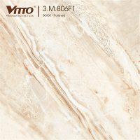 Gach-Vitto-8080-3M806F1