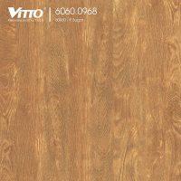 gach-vitto-6060-0968