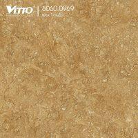 gach-vitto-6060-0969