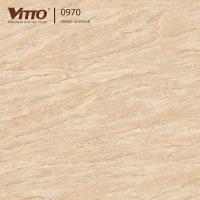 gach-vitto-6060-0970