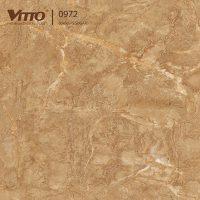 gach-vitto-6060-0972