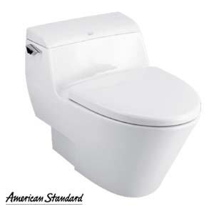 Ban-cau-American-standard-2040-WT