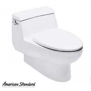 Ban-cau-American-standard-2050-WT