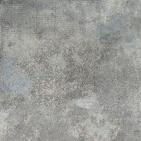 Gach-kis-8080-K80022-PA