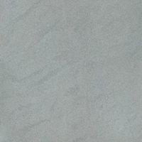 Gach-Taicera-6060-P67028N