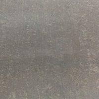 Gach-Taicera-6060-P67328