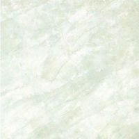 Gach-Dong-Tam-4040-476