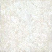 Gach-Dong-Tam-4040-480