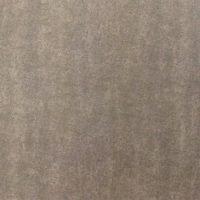 Gach-Dong-Tam-6060-WS014