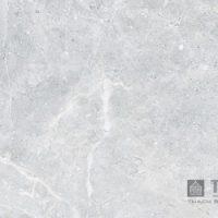 Gach-Thach-Ban-3060-MPF36-021