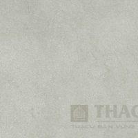Gach-Thach-Ban-3060-MPF36-041