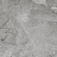 Gach-Thach-Ban-3060-MPF36-054
