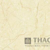 Gach-Thach-Ban-3060-MPF36-853