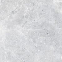 Gach-Thach-Ban-3060-MPH36-021