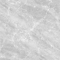 gạch thạch bàn 60x60 BCN042 Hà Nội
