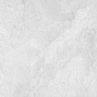 Gạch Thạch Bàn 60x60 MPF051