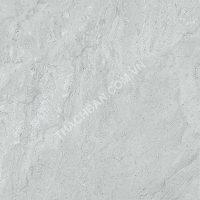 Gạch Thạch Bàn 60x60 MPF053