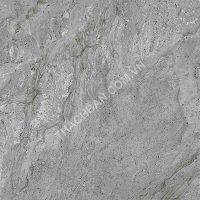 Gạch Thạch Bàn 60x60 MPF054