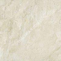 Gạch Thạch Bàn 60x60 MPH052