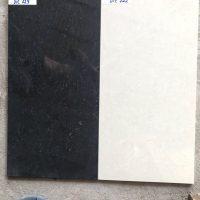 Gach-pancera-3060-DIC-722