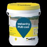 Keo-chong-tham-weberdry-PUD-coat