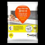 keo-cha-ron-webercolor-power
