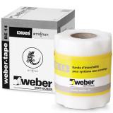 keo-chong-tham-weber-tape_be14