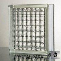 Gach-kinh-CRYSTAL-PARALLET GK005