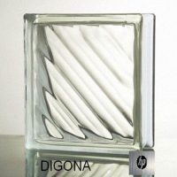 Gach-kinh-DIGONA-GK006