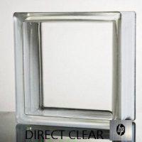 Gach-kinh-DIRECT-CLEAR-GK007