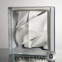 Gach-kinh-DOUBLE-STAR-GK008