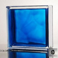 Gach-kinh-GK030-van-xanh-duong
