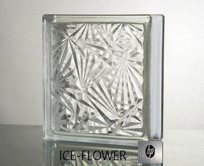 Gach-kinh-ICE_FLOWER-GK010