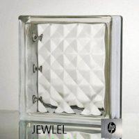 Gach-kinh-JEWLEL-GK011