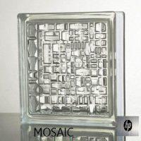 Gach-kinh-MOSAIC-GK016