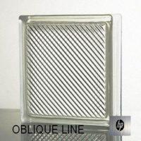 Gach-kinh-OBLIQUE-LINE-GK018